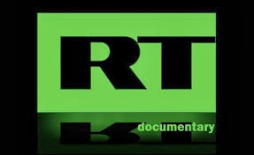 Russia Today DOC